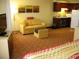 Home Design Studio Byron Mn Rochester Mn Mayo Clinic Hotel Accommodations Towneplace Suites