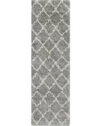Thick Area Rugs Deal Alert Momeni Rugs Maya0may 2gry2376 Collection Ultra