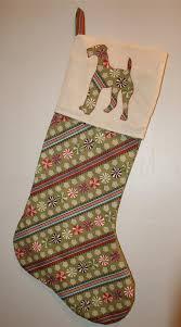 christmas stocking ideas 1223 best christmas stockings images on pinterest christmas