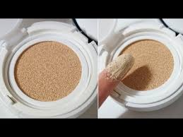 iope air cushion xp spf50 pa 30g new2013 youtube