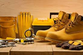 Top 15 Most Comfortable Work Boots For Men Nov 2017