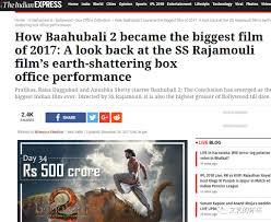bureau v駻itas 印度人不解 我们这么牛掰的电影中国人不爱看 国际观察 倍可亲