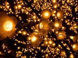 tree lights by rastamanvibra on deviantart