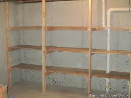 8 best basement storage images on pinterest basement storage