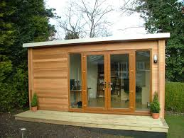 How To Modernize Your Home by Garden Office Pyihome Com