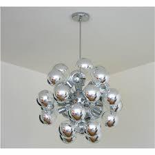sputnik chandelier an iconic design for more than 50 years bigmod sputnik l