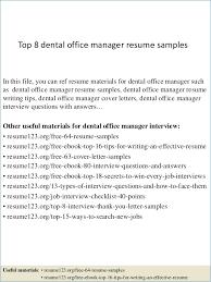 free resume templates for resume templates for managers kantosanpo