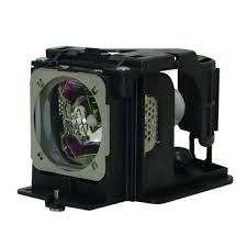 amazon com eiki projector model lc xb33 replacement lamp electronics