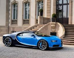 bugatti veyron 2017 bugatti veyron super sport 2 4 million photos pay to play