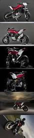 motocross bikes for sale scotland 121 best moto images on pinterest dirtbikes custom bikes and