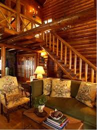 the home interiors luxury log home interiors survivedisxmas