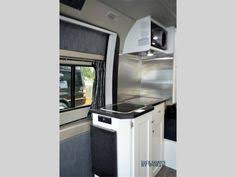 Roadtrek Awning 2016 New Roadtrek Zion Class B In Florida Fl Recreational Vehicle