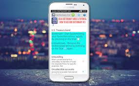 Google Human Anatomy Human Anatomy Dictionary Android Apps On Google Play