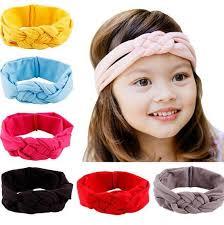 headband baby murah best 25 bandana online ideas on cowboy bandana