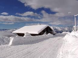 chambre d hotes valberg alpes maritimes location alpes maritimes dans un chalet pour vos vacances