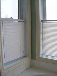 Home Decorators Collection Blinds Installing White Faux Wood Window Blinds Faux Wood Blinds Room