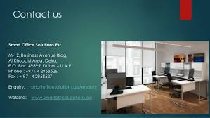 Affordable Office Furniture Dubai - Affordable office furniture