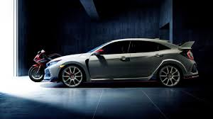 honda civic type r japanese civic type r accessories are cool hella expensive