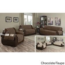 Microfiber Sofa Cover The 25 Best Microfiber Sofa Ideas On Pinterest Cleaning