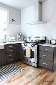 furniture inexpensive kitchen cabinets usa kitchen gallery