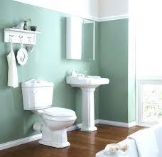bathroom colors for small bathrooms best bathroom colors gruposorna com
