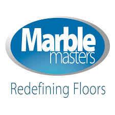 gulf logo marble masters gulf youtube