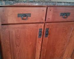 mission style kitchen cabinet doors cabinet refacing in willowbrook kitchen craftsman geneva