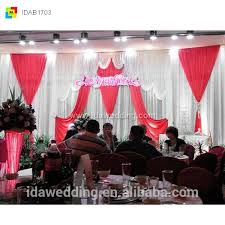 church backdrops list manufacturers of church backdrops buy church backdrops get