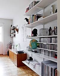 Bookcase Clips 57 Best Shelf Images On Pinterest Home Architecture And Projects