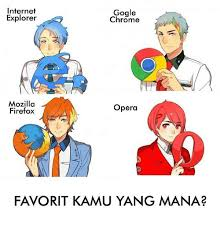 Internet Explorer Memes - 25 best memes about internet explorer internet explorer memes
