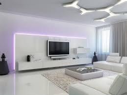 deckenleuchte led wohnzimmer deckenleuchte wohnzimmer design angenehm auf ideen auch