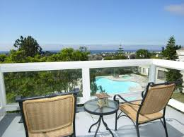apartments for rent in carlsbad ca from 875 hotpads