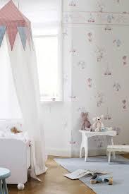 papier peint pour chambre bébé beau papier peint pour chambre bébé avec les meilleures ides de la