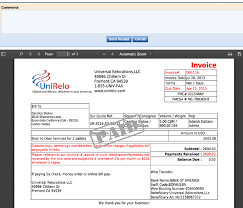 Moving Company Quotes Estimates by Powerful Billing Features For Movers Moving Company Netensity Com