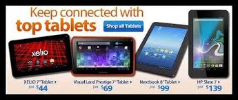 walmart android tablet android tablets at walmart smart review