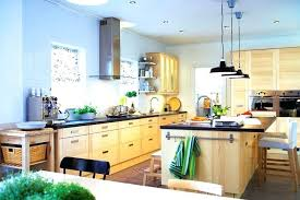 lustre ikea cuisine ikea lustre cuisine lustre ikea cuisine lustre cuisine solutions