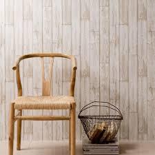 wooden paneling tips when installing faux wood paneling u2014 bitdigest design