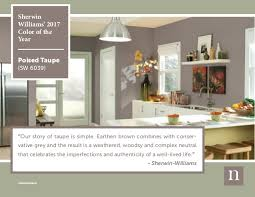 Sherwin Williams 2017 Colors Of The Year Style U0026 Design Color Trends For 2017