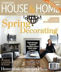 house design magazines australia home interior magazines home decor magazines usa icheval savoir com