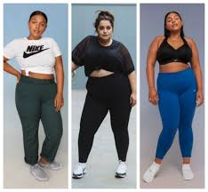 Plus Size Urban Clothes Stylish Curves Bridging The Gap Between Straight And Plus Size