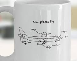 gifts for pilots etsy
