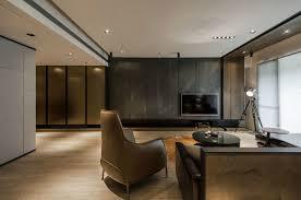 living room minimalist living room design tv cabinets minimalist