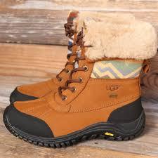womens ugg pendleton boots 38 ugg shoes ugg adirondack pendleton boots 8
