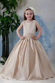 black friday dresses sale black friday flower dresses for sale online u2013 ericdress com