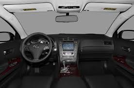 black lexus interior 2011 lexus gs 350 price photos reviews u0026 features