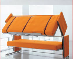 Couch That Turns Into Bed Beguile Leather Sofa Bed Nyc Tags Sofa Bed Nyc Jonathan Adler