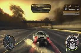 nfs most wanted apk free new nfs most wanted hint apk free racing for