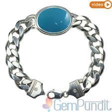 bracelet from chain images Salman khan bracelet thick chain jpg