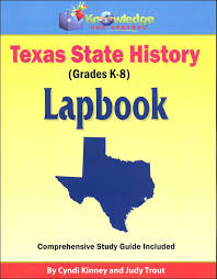 all worksheets free texas history worksheets free printable