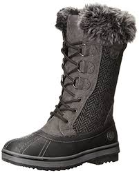 womens boots size 11 5 amazon com northside s bishop boot boots